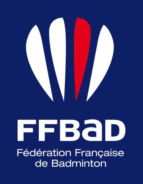 ffbad-vertical-negatif