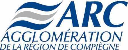 http--www.calpact-hd-oise.com-IMG-jpg-logo_ARC_2005