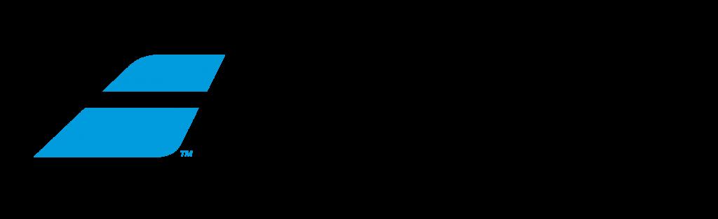 logo-babolat_1378