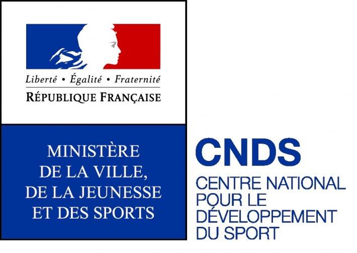 logo_cnds_cle05122d-1-a035d