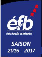 EFB_3Etoiles_Saison 16_17
