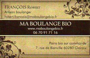 Maboulagebio