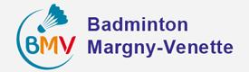 Badminton de Margny Venette
