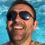 paul_henri